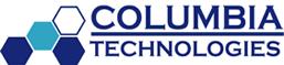 COLUMBIA Technologies
