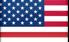 United-States-Flag-1-256x156