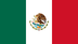 image - mexico-flag-small