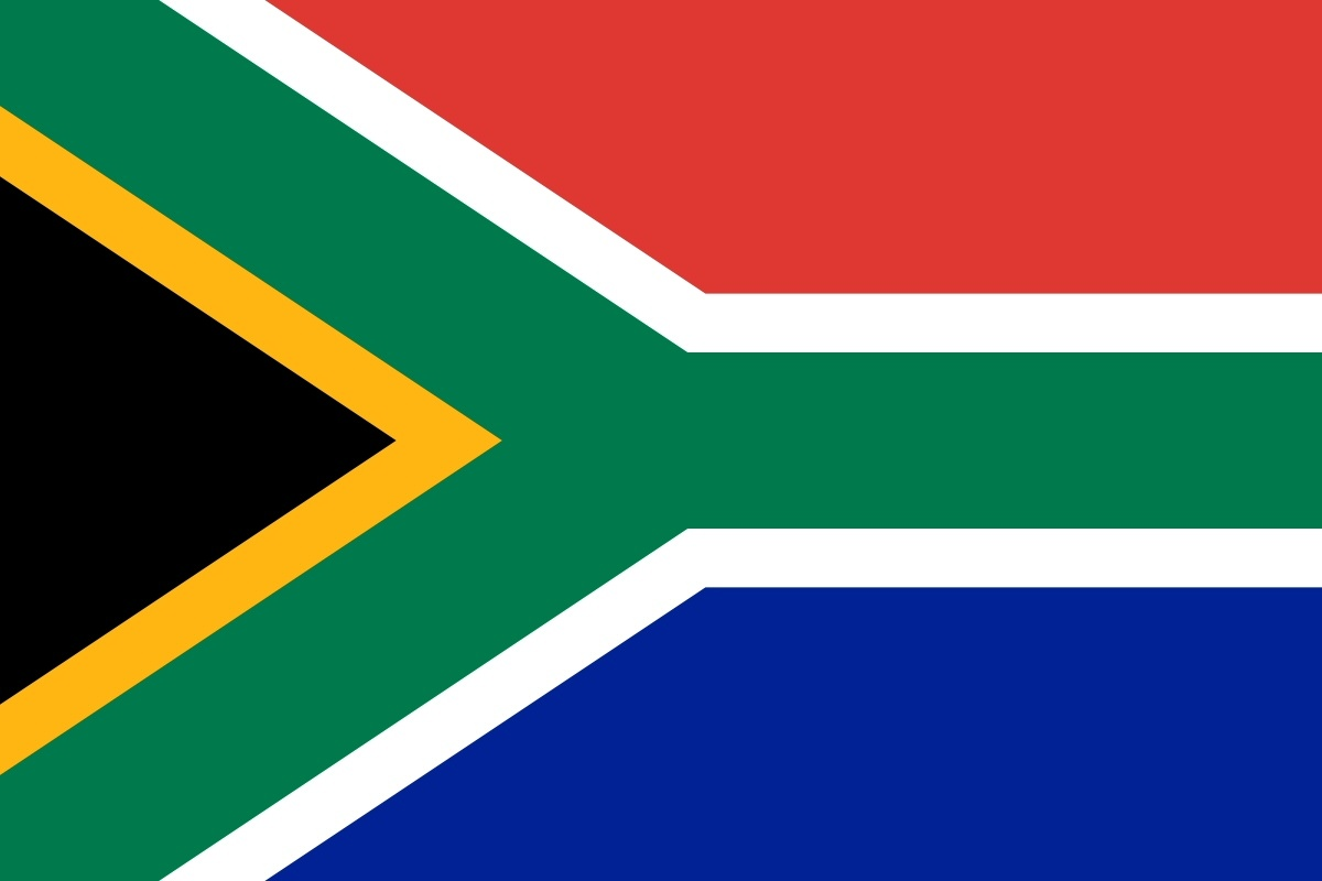 south-african-flag-large