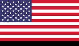 united-states-1
